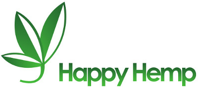 HappyHemp