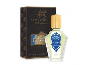 Florascent Du soleil Aqua Colonia 15ml