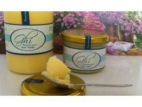 Dobré Ghí přepuštěné máslo 450ml