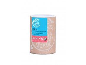 Yellow & Blue Bika jedlá soda - soda bicarbona doza 1kg