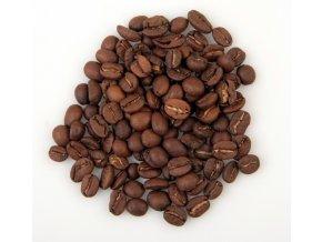 happycoffee guatemala