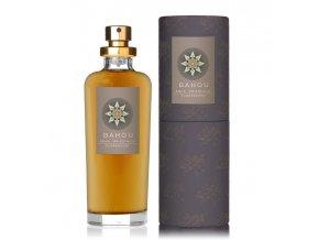 Florascent přírodní parfém Bahou Aqua Orientalis 60ml