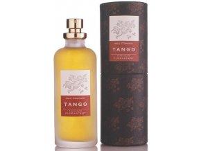 Florascent přírodní parfém Tango Aqua Composita 60ml