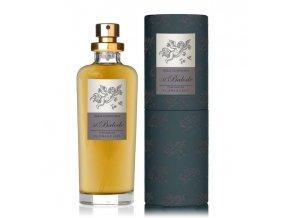 Florascent přírodní parfém M. Balode Aqua Composita 60ml