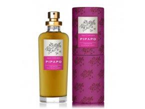 Florascent přírodní parfém Pipapo Aqua Composita 60ml