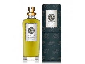 Florascent přírodní parfém Medina Aqua Orientalis 60ml