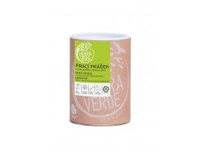 Yellow & Blue Prací prášek z mýdlových ořechů na bílé prádlo 850g